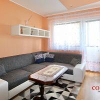 2 izbový byt, Bratislava-Podunajské Biskupice, 57.61 m², Pôvodný stav
