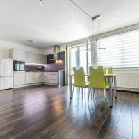 3 izbový byt, Bratislava-Dúbravka, 75 m², Novostavba