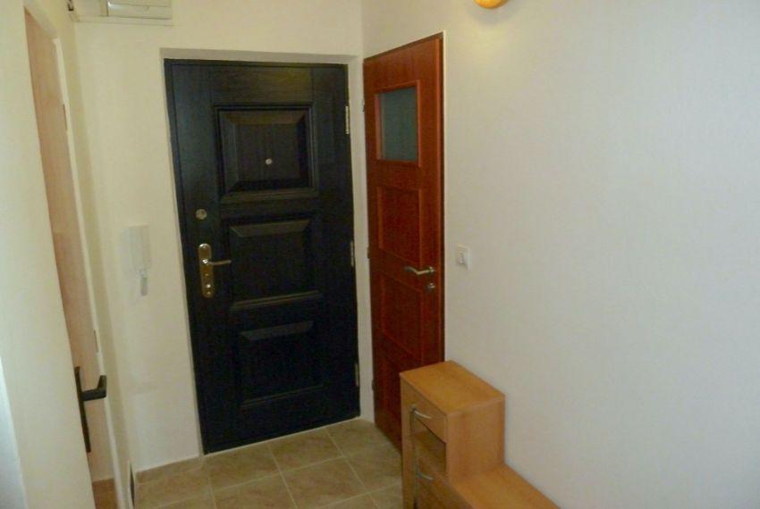 Predaj 2 izbový byt Lučenec-11