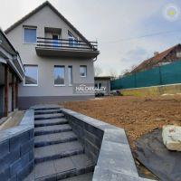 Rodinný dom, Zvolen, 138 m², Kompletná rekonštrukcia