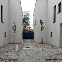 Rodinný dom, Ivanka pri Dunaji, 60 m², Novostavba
