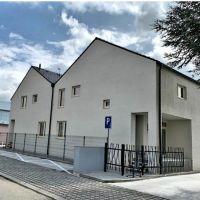 3 izbový byt, Ivanka pri Dunaji, 75 m², Novostavba