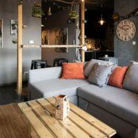 3 izbový byt, Bratislava-Nové Mesto, 100 m², Kompletná rekonštrukcia