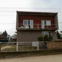 Rodinný dom, Košice-Krásna, 435 m², Pôvodný stav