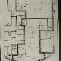 Iné prevádzkové priestory, Nové Zámky, 320 m², Čiastočná rekonštrukcia