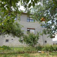 Rodinný dom, Banská Bystrica, 120 m², Pôvodný stav