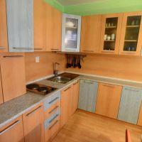1 izbový byt, Banská Bystrica, 29 m², Čiastočná rekonštrukcia