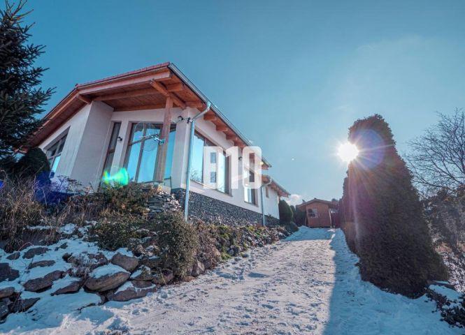 Rodinný dom - Nitra - Fotografia 1