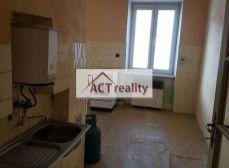ACT Reality - 2 izbový byt 72m2, Banská Štiavnica centrum