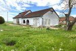 Rodinný dom - Šarovce - Fotografia 11