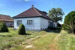 Rodinný dom - Šarovce - Fotografia 3