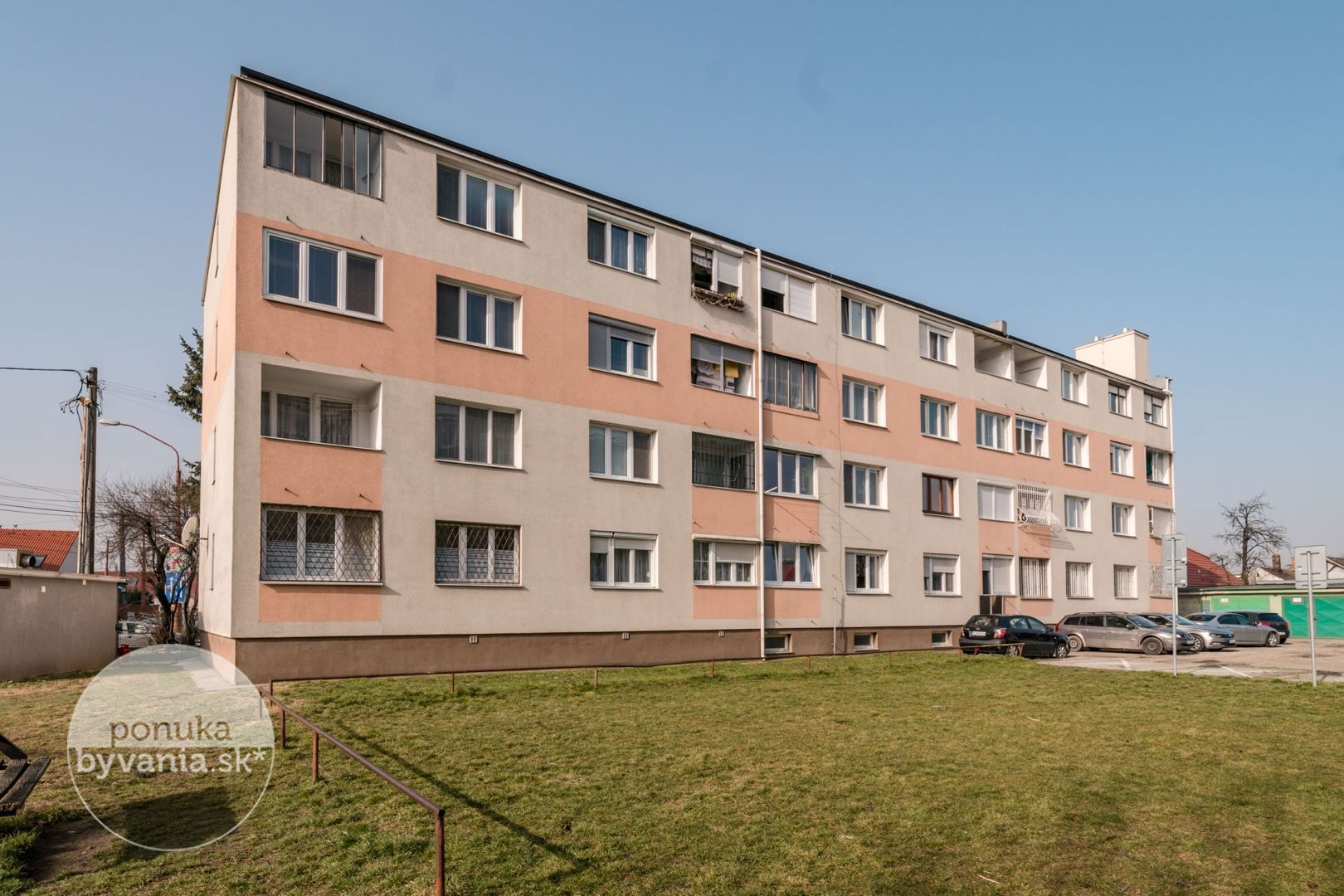 ponukabyvania.sk_Priekopnícka_3-izbový-byt_BARTA