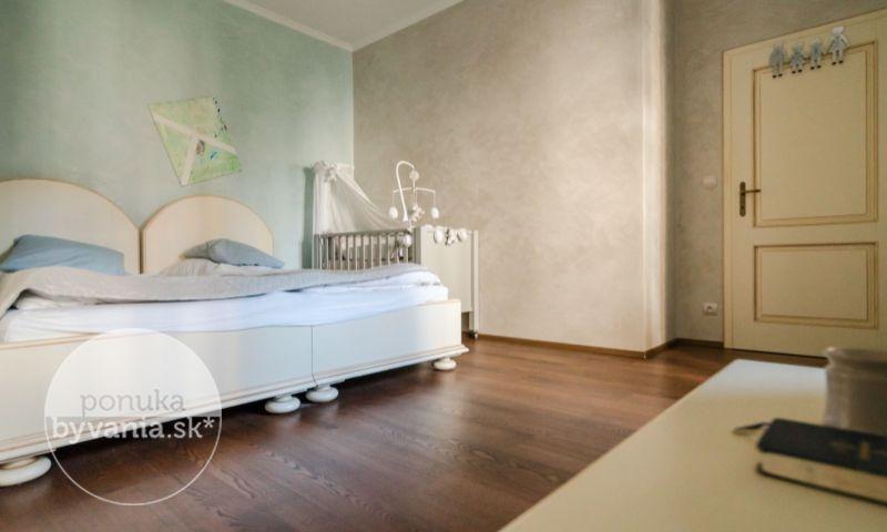 ponukabyvania.sk_Špitálska_3-izbový-byt_KALISKÝ