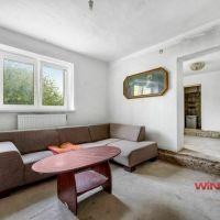 Rodinný dom, Vrbové, 98 m², Čiastočná rekonštrukcia