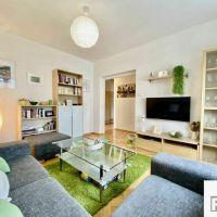 3 izbový byt, Žilina, 57 m², Kompletná rekonštrukcia