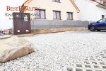 Rodinný dom na predaj 7 izieb, 220 m2 + 90 m2 pivnica, garáž, Ivanka pri Dunaji www.bestreality.sk