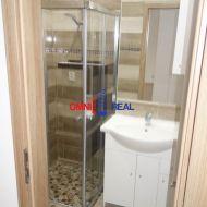 2 izb. byt, Pekná cesta, 2/4 - 50 m2