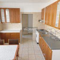 3 izbový byt, Topoľčany, 74 m², Čiastočná rekonštrukcia