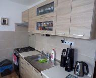 Na predaj 2 izbový byt po kompletnej rekonštrukcii Handlová FM1055