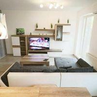 3 izbový byt, Košice-Západ, 72 m², Novostavba