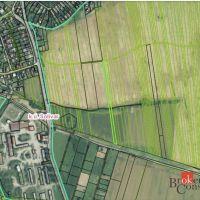 Pre rodinné domy, Prešov, 3260 m², Pôvodný stav