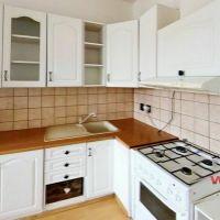 3 izbový byt, Moldava nad Bodvou, 70 m², Čiastočná rekonštrukcia