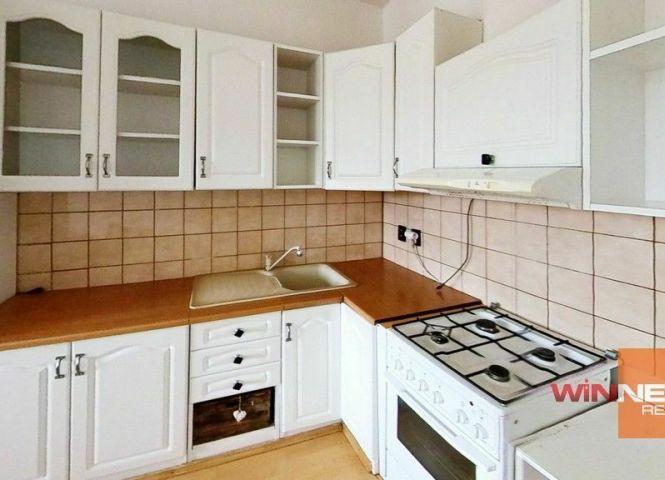 3 izbový byt - Moldava nad Bodvou - Fotografia 1
