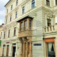 Kancelárie, Banská Bystrica, 350 m², Pôvodný stav