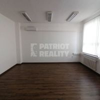 Kancelárie, Levice, 31 m², Kompletná rekonštrukcia