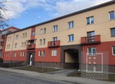 REZERVOVANÝ 3 izbový tehlový byt Martin – širšie centrum