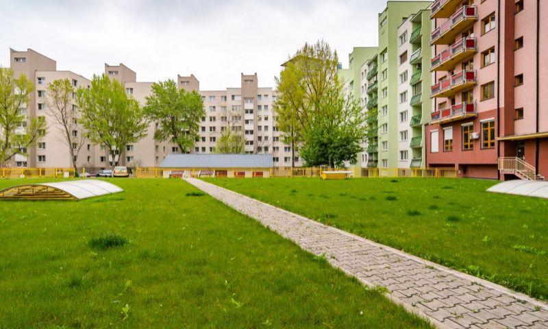 ponukabyvania.sk_Záhradnícka_2-izbový-byt_BARTA