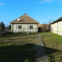 Rodinný dom, Jur nad Hronom, 250 m², Pôvodný stav