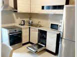 ID 2594 Prenájom: 2 izbový luxusný byt, širšie centrum