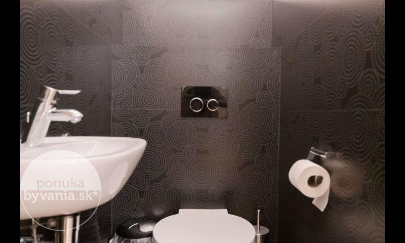 ponukabyvania.sk_Podjavorinskej_4-izbový-byt_BEREC