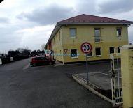 DIAMOND HOME s.r.o. Vám ponúka na prenájom komerčné priestori polyfunkčnej budove v Dunajskej Strede