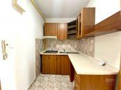 Prenájom - 2-izbový byt v nádhernom prostredí s lodžiou