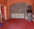 Ponúkame Vám na predaj Budovu obchodu a služieb v BB, časť Radvaň