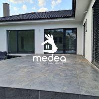 Rodinný dom, Štitáre, 110 m², Vo výstavbe