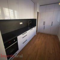 1 izbový byt, Bratislava-Petržalka, 37.60 m², Kompletná rekonštrukcia