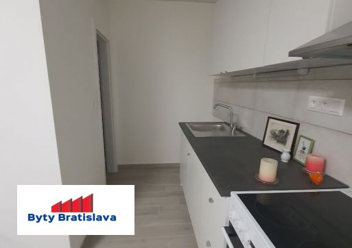 Bez provízie !!! RK Byty Bratislava ponúka na prenájom apartmán Grosslingova, Bratislava I