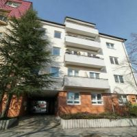 4 izbový byt, Piešťany, 128 m², Kompletná rekonštrukcia