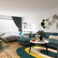 1 izbový byt, Bratislava-Ružinov, 41 m², Pôvodný stav