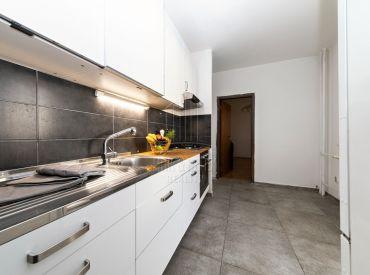 3 izbový byt na ulici Ipeľská REZERVOVANÉ