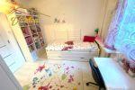 4 izbový byt - Košice-Západ - Fotografia 12