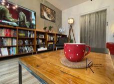 RK KĽÚČ - exkluzívne iba u nás -  slnečný 2 izbový byt s krásnym výhľadom na ul. Na Hlinách v Trnave - REZERVOVANÉ