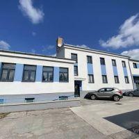 Kancelárie, Trnava, 1 m², Pôvodný stav