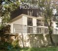 POSLEDNÝ byt ! VILA V LESOPARKU, bývanie pre náročných, NOVOSTAVBA (114m2), 3 byty v dome, vlastná dispozícia