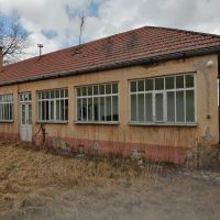 Rodinný dom, Ipeľský Sokolec, 1401 m², Pôvodný stav