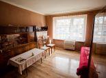 2. izbový byt na predaj v Rožňave