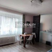 3 izbový byt, Banská Bystrica, 71 m², Kompletná rekonštrukcia